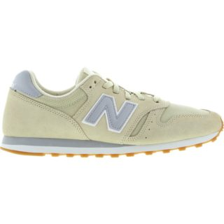 New Balance 373 - Heren Schoenen - ML373GT