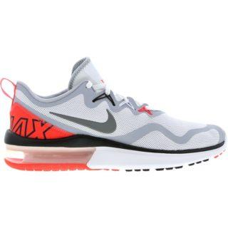 huge discount 3563e d2408 Nike Air Max Fury - Heren Schoenen - AA5739-102