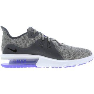 Nike Air Max Sequent 3 - Heren Schoenen - 921694-013