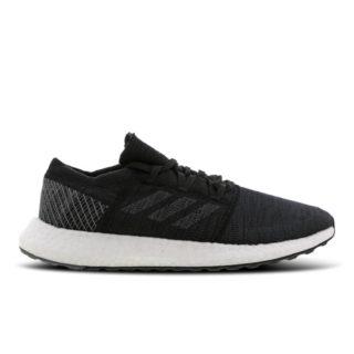 adidas Pure Boost Go - Heren Schoenen - AH2319