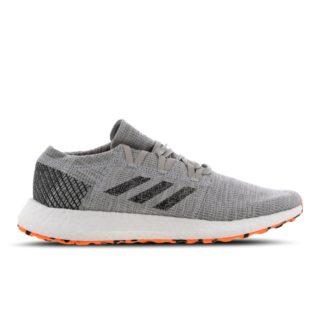 adidas Pure Boost Go - Heren Schoenen - AH2324