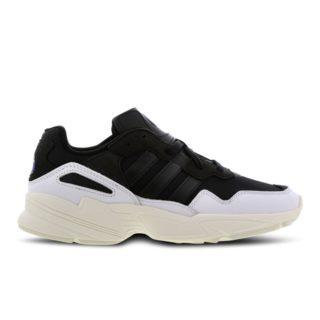 adidas Yung 96 - Heren Schoenen - F97177