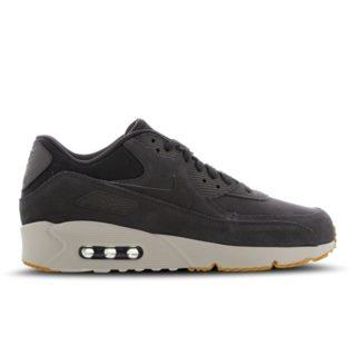 Nike Air Max 90 Ultra 2.0 - Heren Schoenen - 924447-004