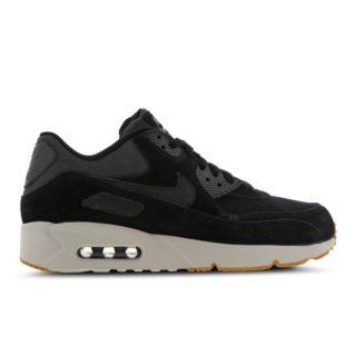 Nike Air Max 90 Ultra 2.0 - Heren Schoenen - 924447-003