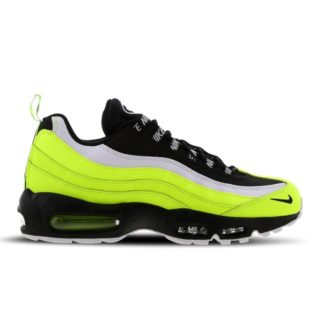 Nike Air Max 95 - Heren Schoenen - 538416-701
