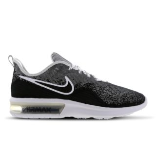 57588e1263c Nike Air Max Sequent | Nike Air Max Sequent sale | Sneakers4u