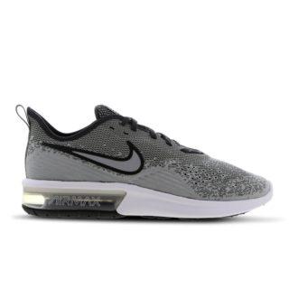 Nike Air Max Sequent 4 - Heren Schoenen - AO4485-004