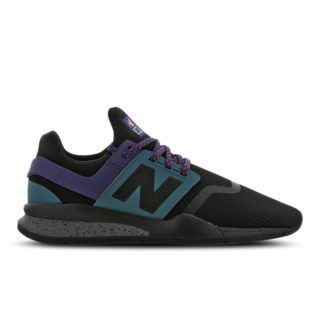 New Balance 247 - Heren Schoenen - MS247NFU