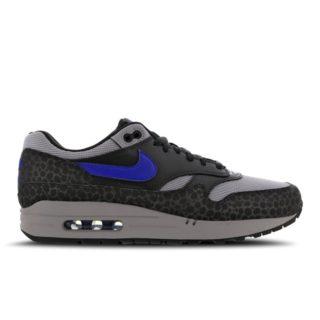 Nike Air Max 1 - Heren Schoenen - BQ6521-001