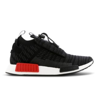 Adidas NMD | Adidas NMD sale | Sneakers4u