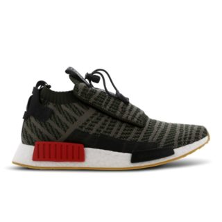 Adidas NMD sneakers | dames, heren & kids | Sneakers4u