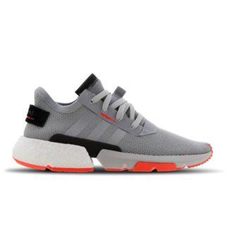 adidas Pod S3.1 Wog - Heren Schoenen - F97337