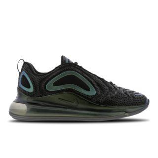 Nike Air Max 720 - Heren Schoenen - AO2924-003