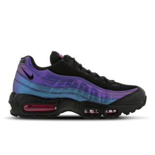 Nike Air Max 95 - Heren Schoenen - 538416-021
