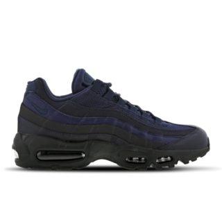 Nike Air Max 95 - Heren Schoenen - 749766-400