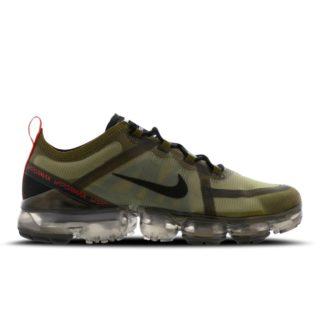 Nike Air Vapormax 2019 - Heren Schoenen - AR6631-301