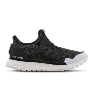 adidas Ultra Boost X Game Of Thrones Night's Watch - Heren Schoenen - EE3707