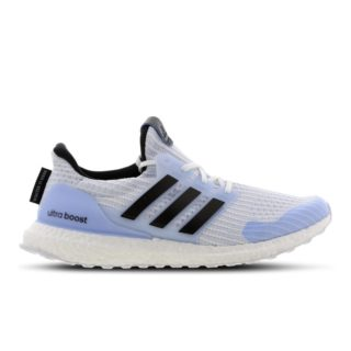 adidas Ultra Boost X Game Of Thrones White Walkers - Heren Schoenen - EE3708
