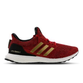 adidas Ultra Boost X Game Of Thrones House Lannister - Heren Schoenen - EE3710