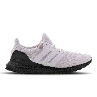 adidas Ultra Boost - Heren Schoenen - DB3197
