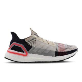 adidas Ultra Boost 19 - Heren Schoenen - B37705