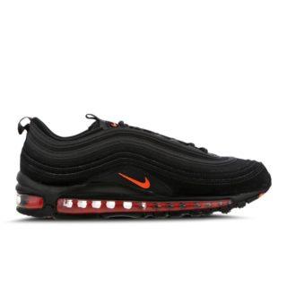 Nike Air Max 97 - Heren Schoenen - CD1531--001