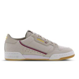 adidas Continental 80 X Tfl Metropolitan - Heren Schoenen - EE7267