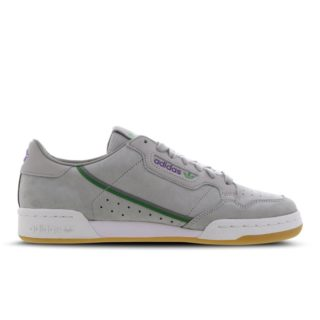 adidas Continental 80 X Tfl District - Heren Schoenen - EE7268