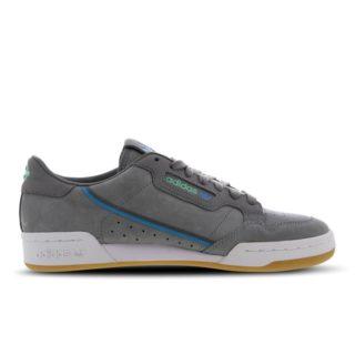 adidas Continental 80 X TFL Victoria - Heren Schoenen - EE7269