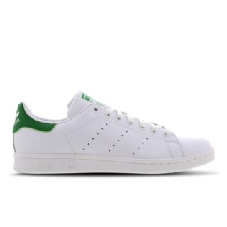 be9f840b537 Adidas Stan Smith | Adidas Stan Smith sale | Sneakers4u