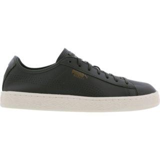 Puma Basket Soft - Heren Schoenen - 363824 03