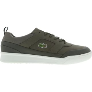 Lacoste Explorateur – Heren Schoenen