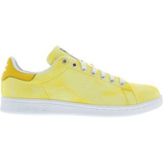 adidas Pw Hu Holi Stan Smith - Heren Schoenen - AC7042