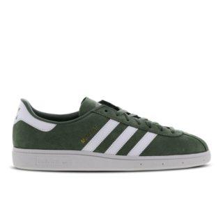 Adidas Munchen | dames, heren & kids | Sneakers4u
