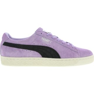 Puma Suede Diamond Supply - Heren Schoenen - 365650 02