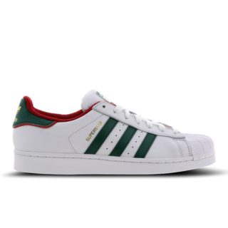 adidas Superstar - Heren Schoenen - BC0198