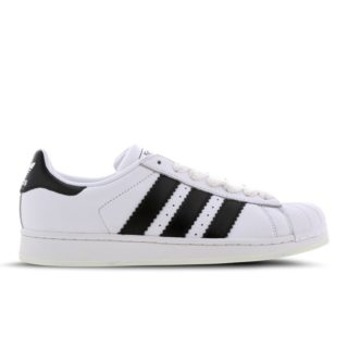 adidas Superstar - Heren Schoenen - EE8458