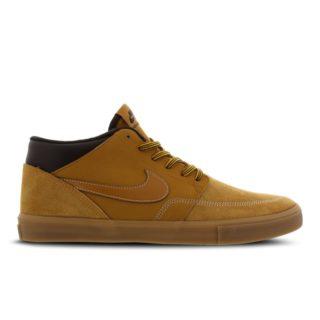 Nike SB Portmore - Heren Schoenen - AJ6978-779