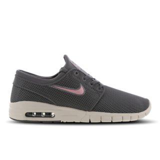 Nike SB Stefan Janoski Max - Heren Schoenen - 631303-030