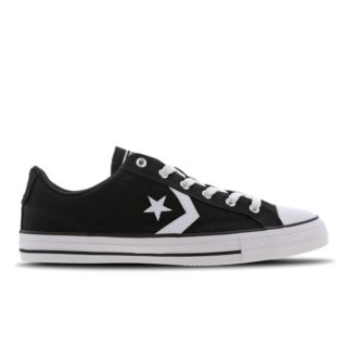 Converse Star Player - Heren Schoenen - 161595C