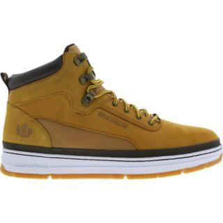 K1X Gk 3000 – Heren Boots