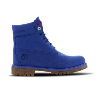 Timberland X Champion 6 Inch Premium - Heren Boots - A1UCG