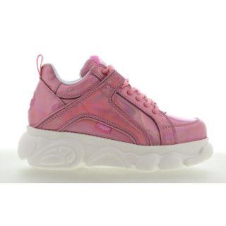 Buffalo Sneaker Corin - Dames Schoenen - 1630143