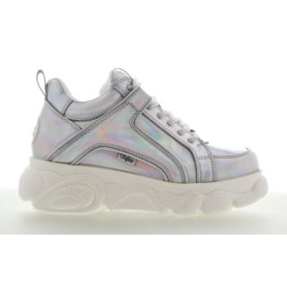 Buffalo Sneaker Corin - Dames Schoenen - 1630144