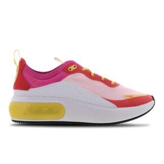 Nike Air Max Dia - Dames Schoenen - AR7410-102