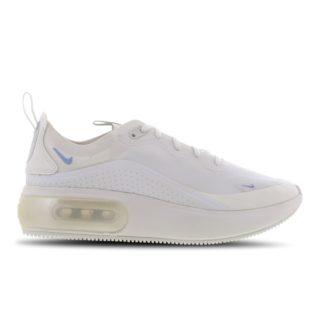Nike Air Max Dia - Dames Schoenen - AR7410-100
