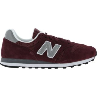 New Balance 373 - Dames Schoenen - ML373BN