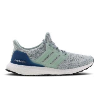 adidas Ultra Boost - Dames Schoenen - BB6154