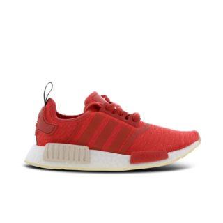 a3e589fc559 Adidas NMD R1 | Adidas NMD R1 sale | Sneakers4u