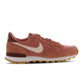 Nike Internationalist - Dames Schoenen - 828407-210